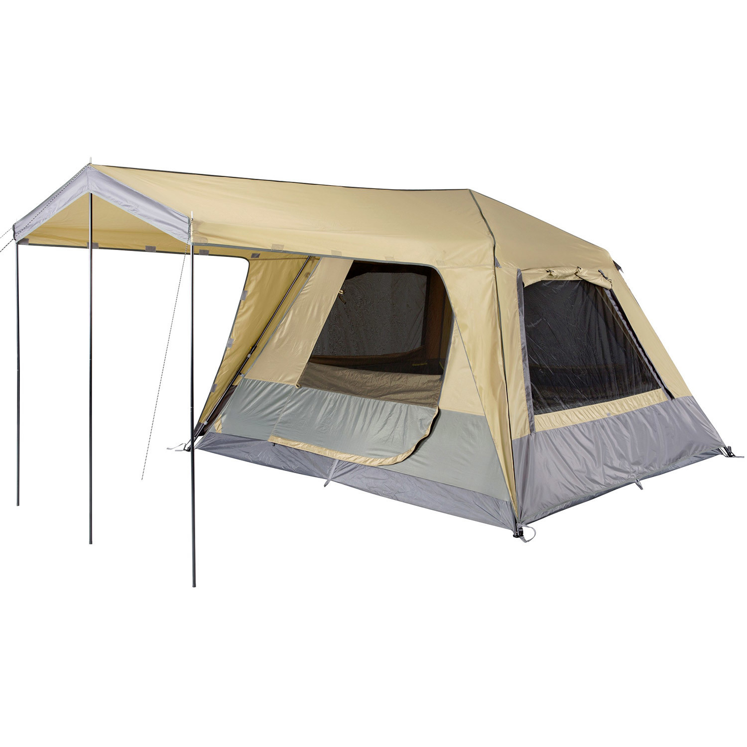 sc 1 st  Great Escape C&ing & OZtrail Fast Frame Tourer 300 Tent | Great Escape Camping