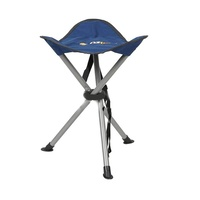 OZtrail 3 Leg Camping Stool image