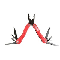 Coleman Rugged Multi-tool image