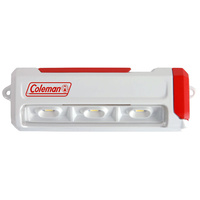 Coleman Cooler Light 2AA LED Auto image