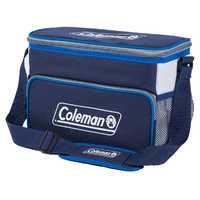 Coleman 12 Can Day Trip Soft Cooler image
