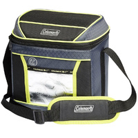 Coleman Soft Cooler Xtreme 9 Can  image