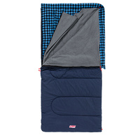 Coleman Pilbara C-5 Sleeping Bag  image