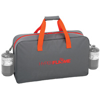 Coleman HyperFlame Stove Carry Bag  image