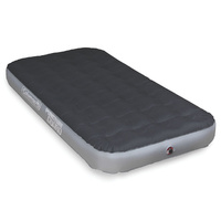 Coleman All Terrain XL Airbed image
