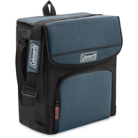Coleman 34 Can Soft Cooler Collapsible  image
