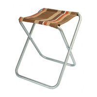 Supex King Size Hoop Leg Stool image