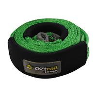 OZtrail 12T Tree Trunk Protector image