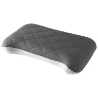 OZtrail Pro Stretch Pillow image