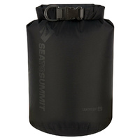Dry Sack 4L Black Sea To Summit Lightweight 70D  image