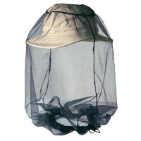 Sea To Summit Permethrin Treated Mosquito Headnet  image