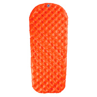 Sea to Summit Ultralight Insulated Mat Extra Small  image