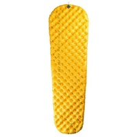 Sea To Summit Ultralight Sleeping Mat AS Large Airstream image