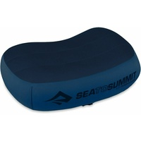 Sea to Summit Aeros Premium Pillow Regular image