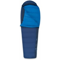 Sea to Summit Trek Tk2 Sleeping Bag -1°C Long image