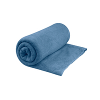 Sea to Summit Microfibre Tek Towel L (Large) Cobalt image