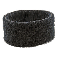 Velcro Double Sided Hook and Loop 25mm x 1 Meter  image