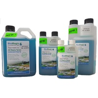 Biomagic All Waste Concentrate - 1000ml image