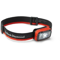 Black Diamond Spot 325 Headlamp Octane image