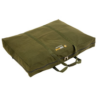 OZtrail Canvas Furniture Bag Medium  image