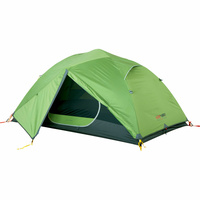 Blackwolf Grasshopper 3 Hiking Tent image
