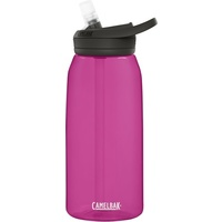 CamelBak EDDY 1L Deep Magenta Water Bottle image