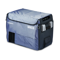 Dometic Waeco Protective Cover CFX-28 image