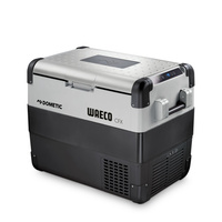 Dometic Waeco CFX-65DZ Fridge / Freezer Dual Zone image
