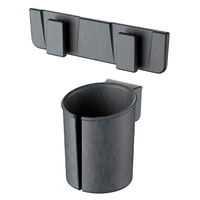 Dometic Drink Holder and Bracket for CI 42 - CI 110 Iceboxes image