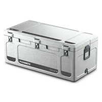 Dometic Cool Ice CI 110 Litre Icebox image