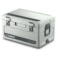 Dometic Cool-Ice CI 42 Litre Icebox image