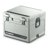 Dometic Cool-Ice CI 55 Litre Rotomoulded icebox image