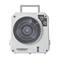 Companion Maxi Evaporative Cooler Fan image