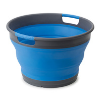 Pop Up 12L Laundry Tub image