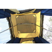 Tourer 10 Tent Side Pole Kit image