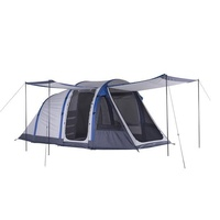 OZtrail Air Pillar 4V Dome Tent image