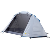 OZtrail Nomad 1 Dome Tent image