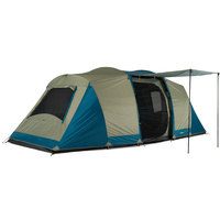 Oztrail Seascape 10 Dome Tent image