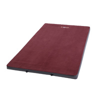 OZtrail Comfort Bonded Mat 1100 Double image