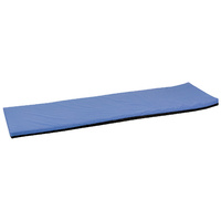 OZtrail Camp Mat 50mm Open Cell Foam Mattress image