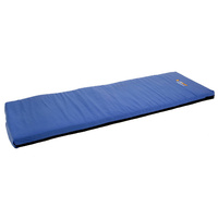 OZtrail Swag Mat Jumbo Open Cell Foam Mattress image