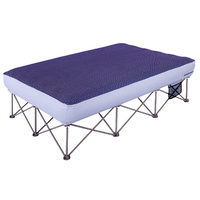 OZtrail Anywhere Bed Queen image