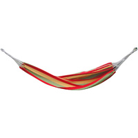 OZtrail Anywhere Hammock Double image