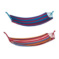 OZtrail Anywhere Hammock Single  image
