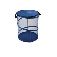 Collapsible Storage Bin image