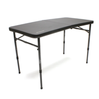 OZtrail Ironside 120cm Folding Camping Table image