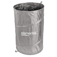 Elemental Compact Bin Collapsible image