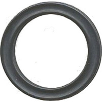 O Ring Stove End (2 Pack) image