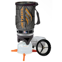 Jetboil Flash Java image