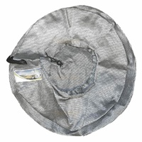 Supex Caravan Hose Storage Bag Large image